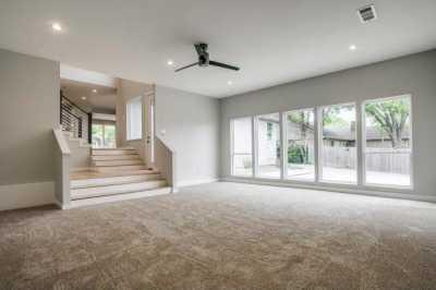 Sold Property | 10315 Van Dyke Road Dallas, Texas 75218 11