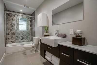 Sold Property | 10315 Van Dyke Road Dallas, Texas 75218 12