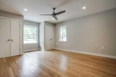 Sold Property | 10315 Van Dyke Road Dallas, Texas 75218 13