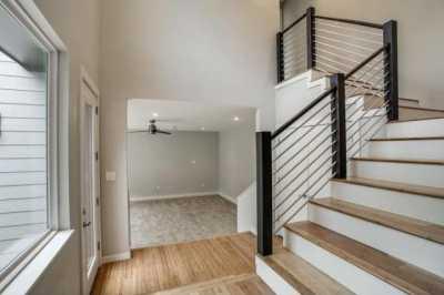 Sold Property | 10315 Van Dyke Road Dallas, Texas 75218 14