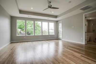 Sold Property | 10315 Van Dyke Road Dallas, Texas 75218 16