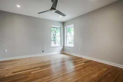 Sold Property | 10315 Van Dyke Road Dallas, Texas 75218 18