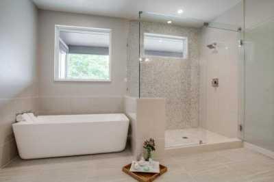 Sold Property | 10315 Van Dyke Road Dallas, Texas 75218 19