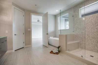 Sold Property | 10315 Van Dyke Road Dallas, Texas 75218 21