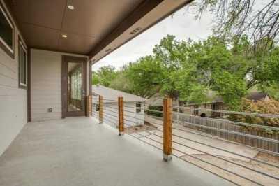 Sold Property | 10315 Van Dyke Road Dallas, Texas 75218 22