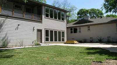 Sold Property | 10315 Van Dyke Road Dallas, Texas 75218 23