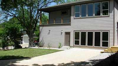Sold Property | 10315 Van Dyke Road Dallas, Texas 75218 24