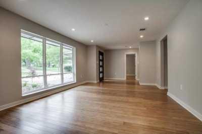 Sold Property | 10315 Van Dyke Road Dallas, Texas 75218 6