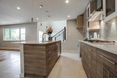 Sold Property | 10315 Van Dyke Road Dallas, Texas 75218 8