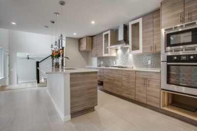Sold Property | 10315 Van Dyke Road Dallas, Texas 75218 9