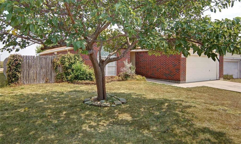 Sold Property | 5836 Heatherglen Terrace Fort Worth, Texas 76179 2