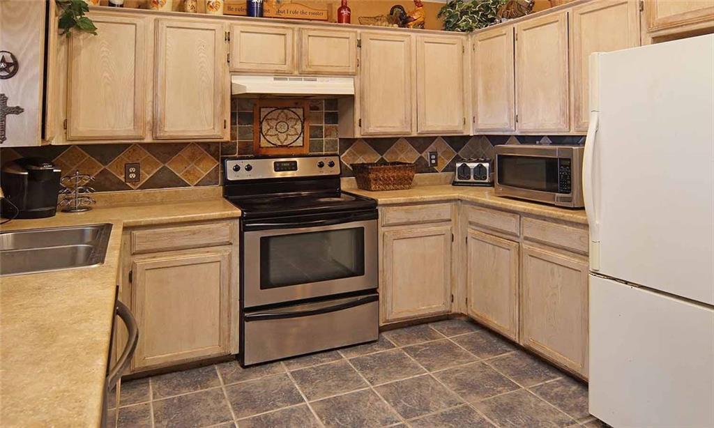 Sold Property | 5836 Heatherglen Terrace Fort Worth, Texas 76179 11