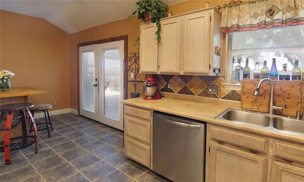 Sold Property | 5836 Heatherglen Terrace Fort Worth, Texas 76179 12