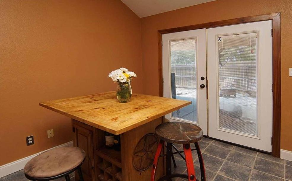 Sold Property | 5836 Heatherglen Terrace Fort Worth, Texas 76179 13