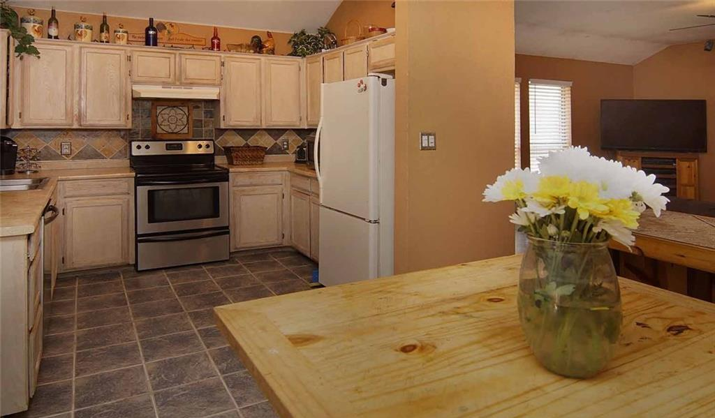 Sold Property | 5836 Heatherglen Terrace Fort Worth, Texas 76179 15