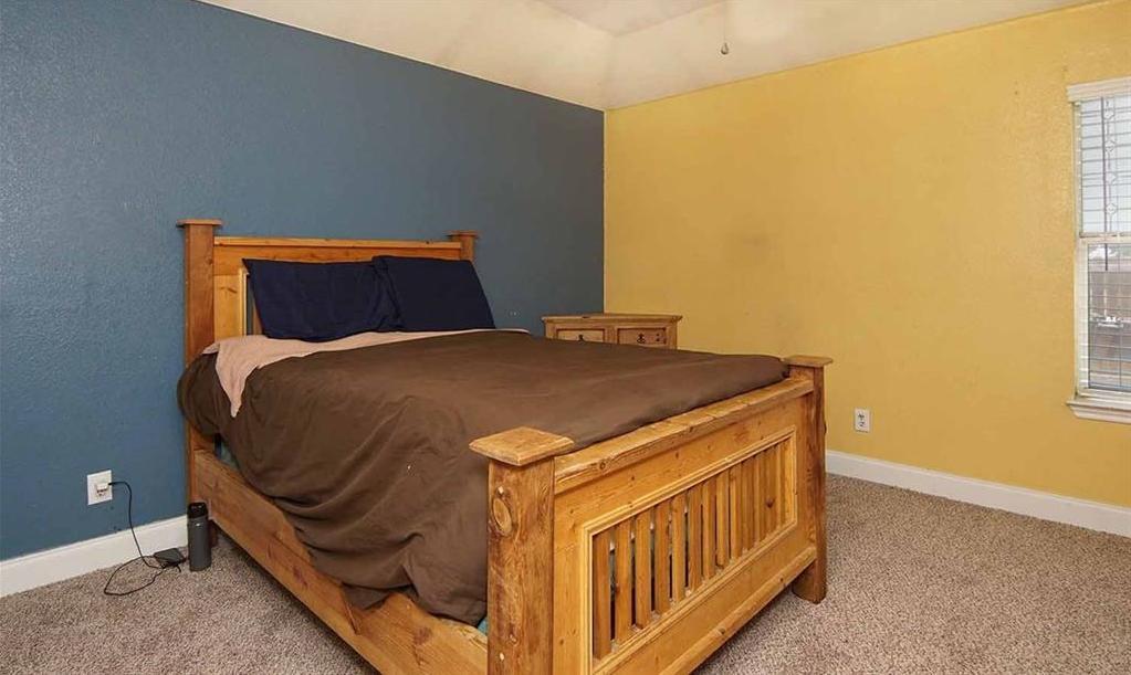Sold Property | 5836 Heatherglen Terrace Fort Worth, Texas 76179 16
