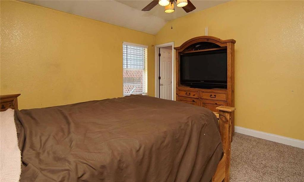 Sold Property | 5836 Heatherglen Terrace Fort Worth, Texas 76179 17
