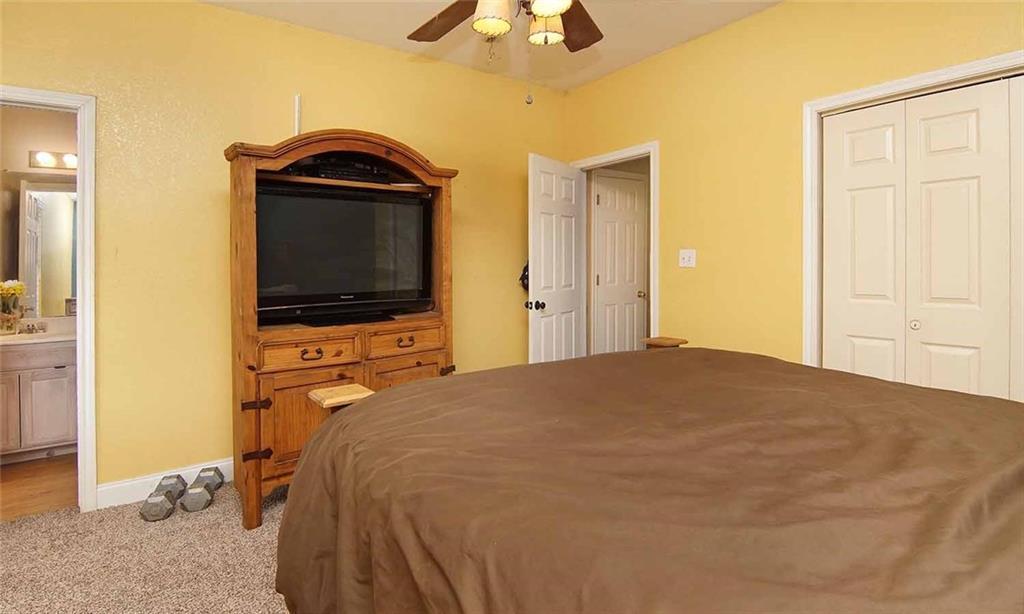 Sold Property | 5836 Heatherglen Terrace Fort Worth, Texas 76179 18