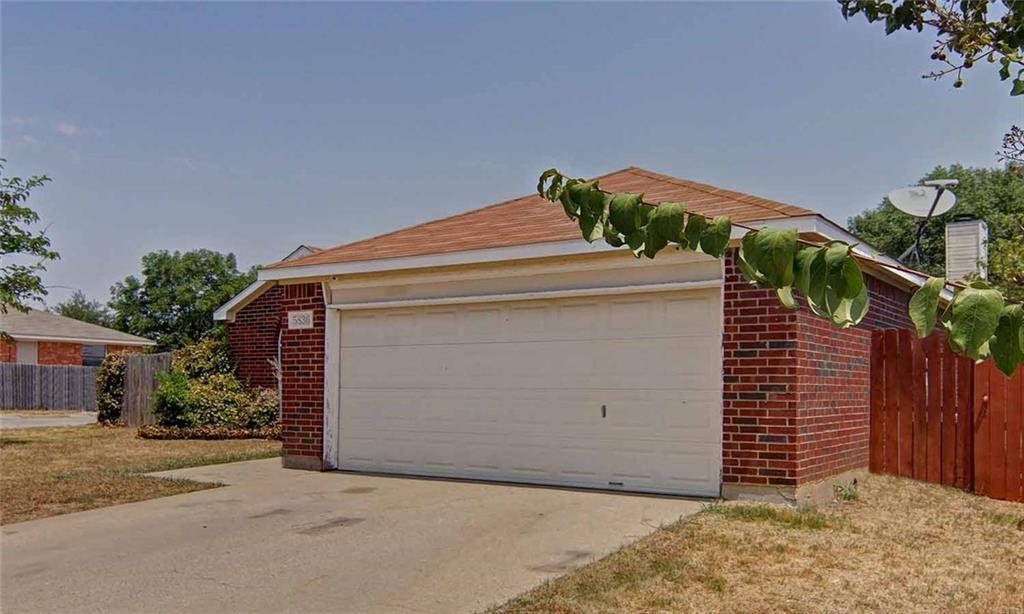 Sold Property | 5836 Heatherglen Terrace Fort Worth, Texas 76179 3