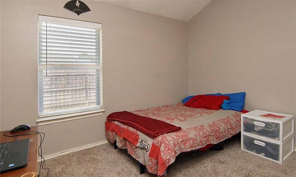 Sold Property | 5836 Heatherglen Terrace Fort Worth, Texas 76179 21