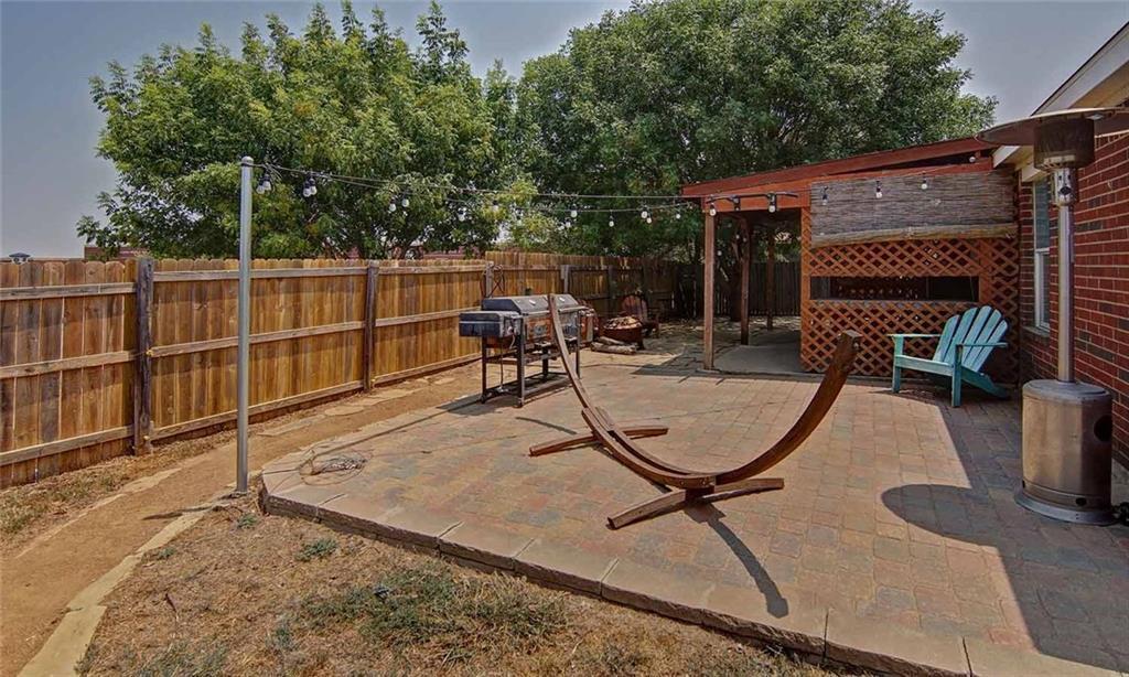 Sold Property | 5836 Heatherglen Terrace Fort Worth, Texas 76179 24