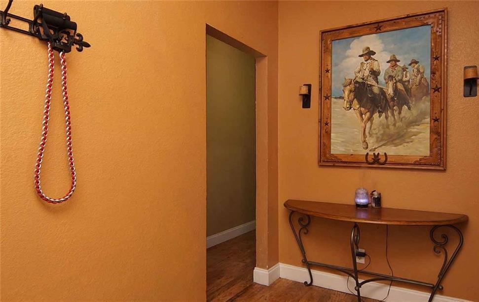 Sold Property | 5836 Heatherglen Terrace Fort Worth, Texas 76179 5