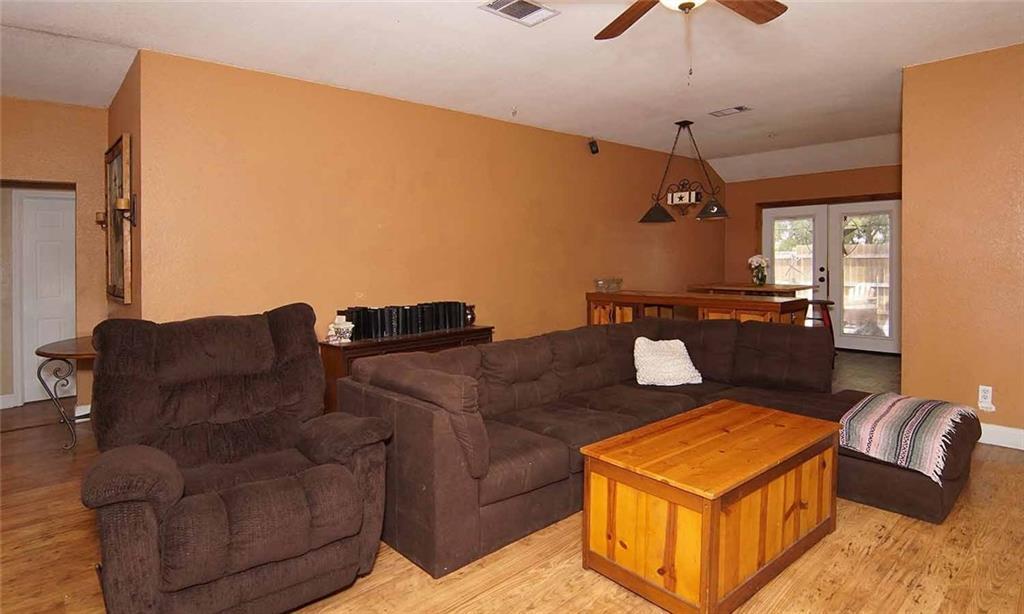 Sold Property | 5836 Heatherglen Terrace Fort Worth, Texas 76179 7