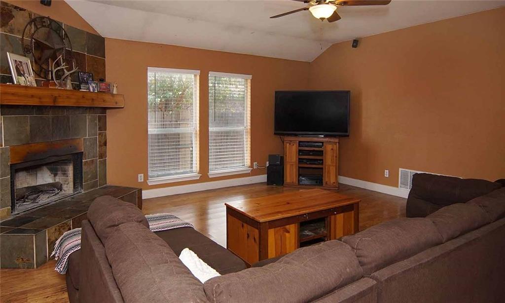 Sold Property | 5836 Heatherglen Terrace Fort Worth, Texas 76179 8