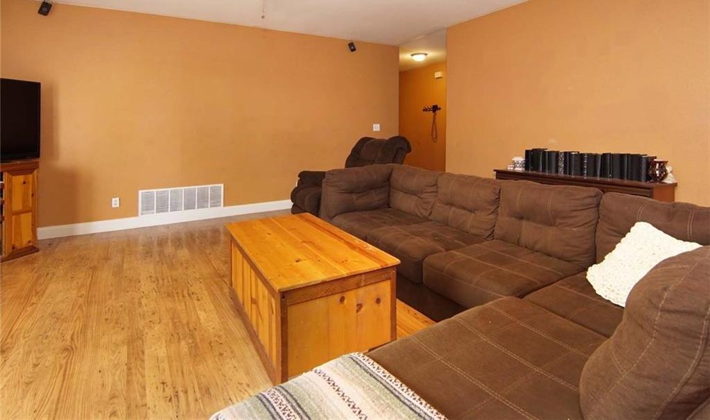 Sold Property | 5836 Heatherglen Terrace Fort Worth, Texas 76179 9