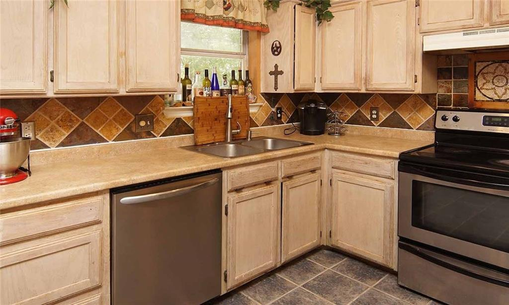 Sold Property | 5836 Heatherglen Terrace Fort Worth, Texas 76179 10