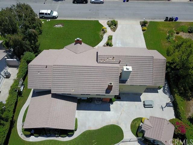 Closed | 9746 Whirlaway Street Alta Loma, CA 91737 68
