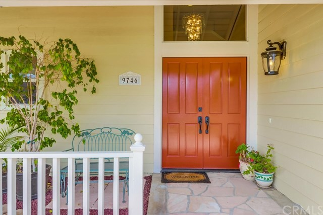 Closed | 9746 Whirlaway Street Alta Loma, CA 91737 2