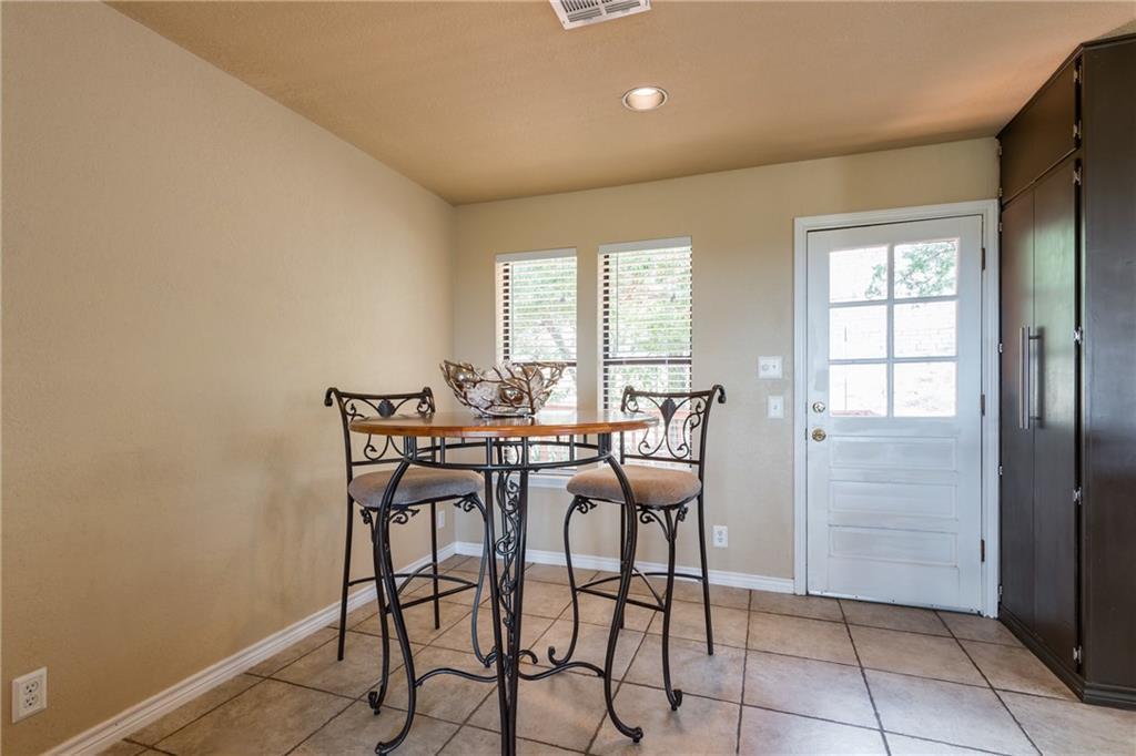 Withdrawn   20815 Colorado Drive Spicewood, TX 78669 12