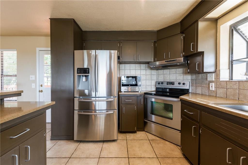 Withdrawn   20815 Colorado Drive Spicewood, TX 78669 15