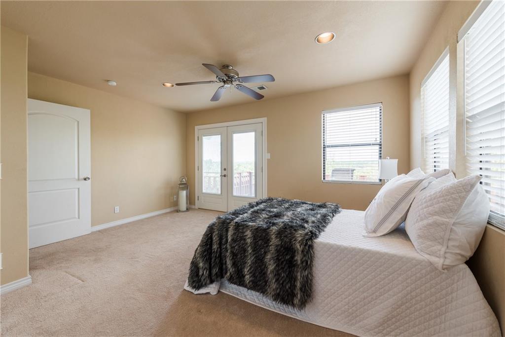 Withdrawn   20815 Colorado Drive Spicewood, TX 78669 17