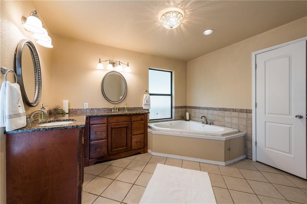 Withdrawn   20815 Colorado Drive Spicewood, TX 78669 18