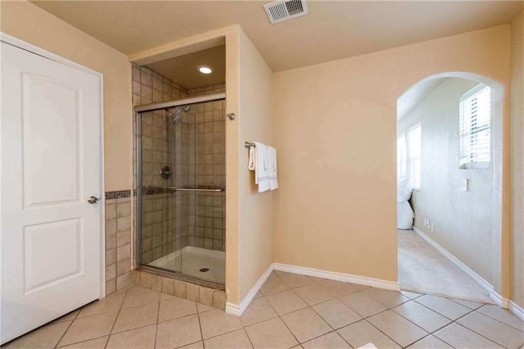 Withdrawn   20815 Colorado Drive Spicewood, TX 78669 19