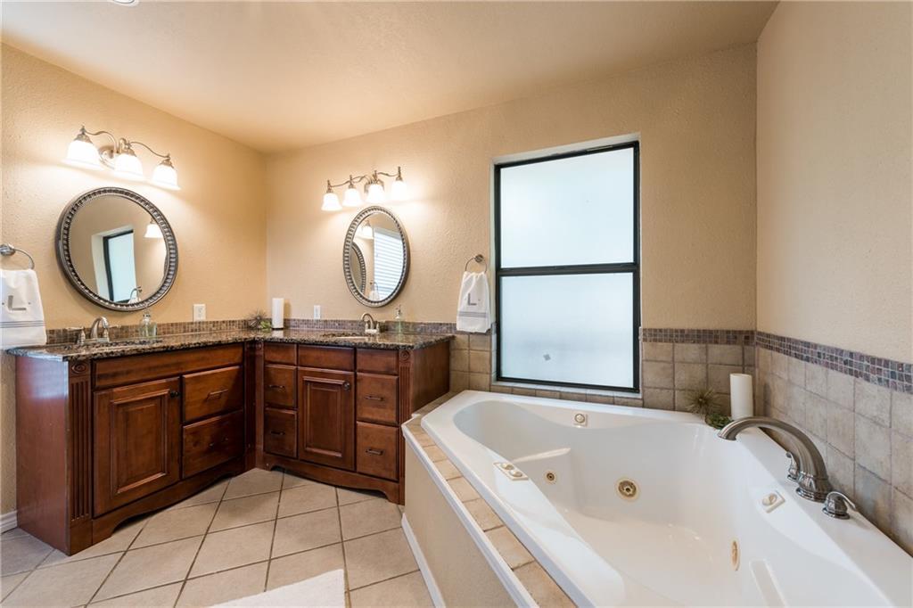 Withdrawn   20815 Colorado Drive Spicewood, TX 78669 20