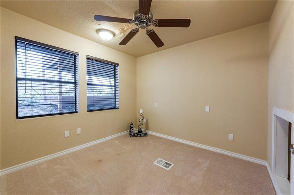 Withdrawn   20815 Colorado Drive Spicewood, TX 78669 24