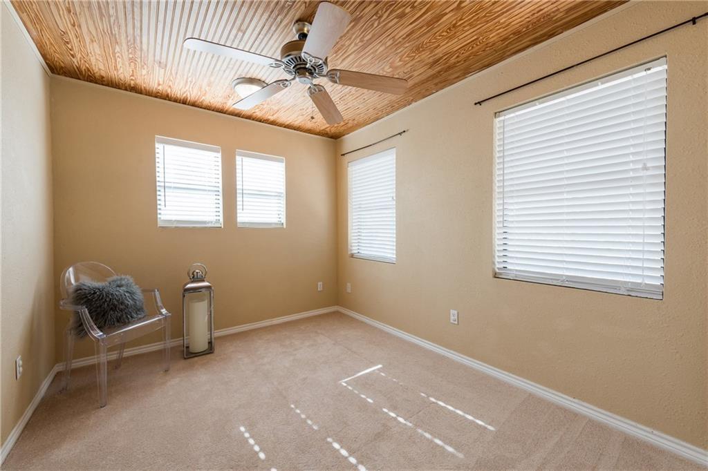 Withdrawn   20815 Colorado Drive Spicewood, TX 78669 26