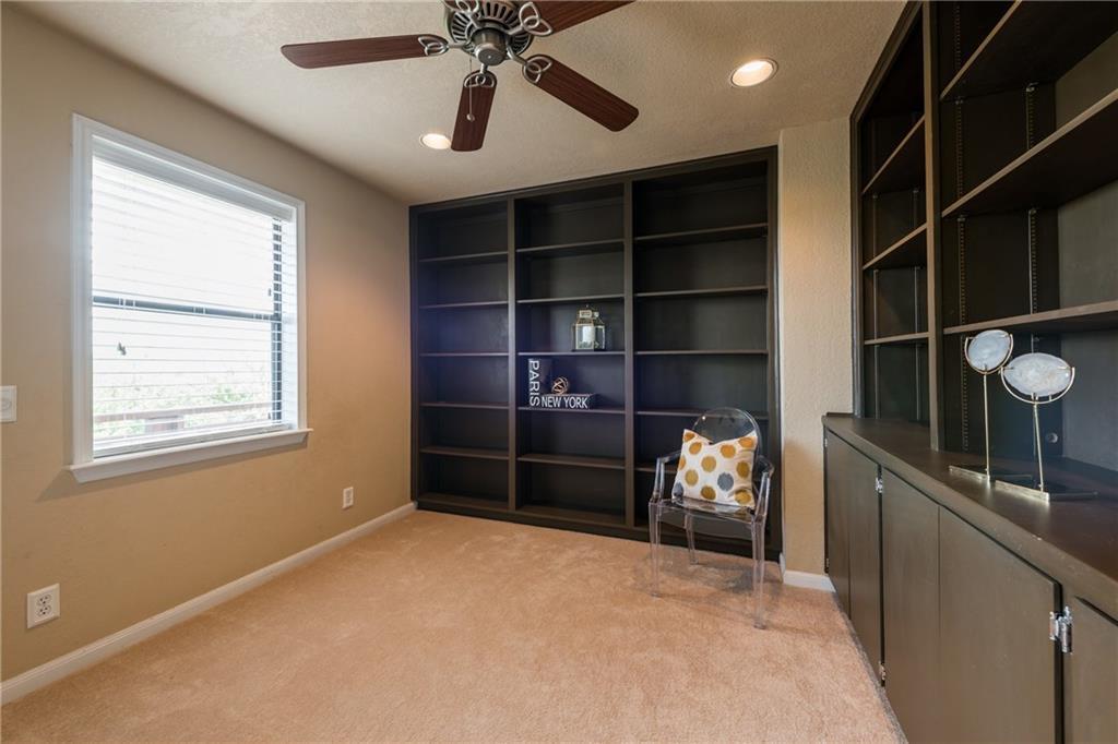 Withdrawn   20815 Colorado Drive Spicewood, TX 78669 7