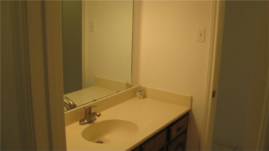 Sold Property   1614 Tulane Drive Richardson, Texas 75081 11
