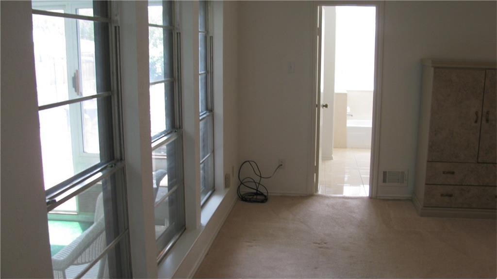 Sold Property   1614 Tulane Drive Richardson, Texas 75081 13