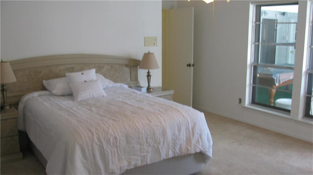 Sold Property   1614 Tulane Drive Richardson, Texas 75081 14