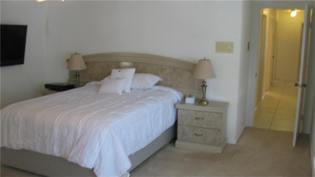 Sold Property   1614 Tulane Drive Richardson, Texas 75081 17