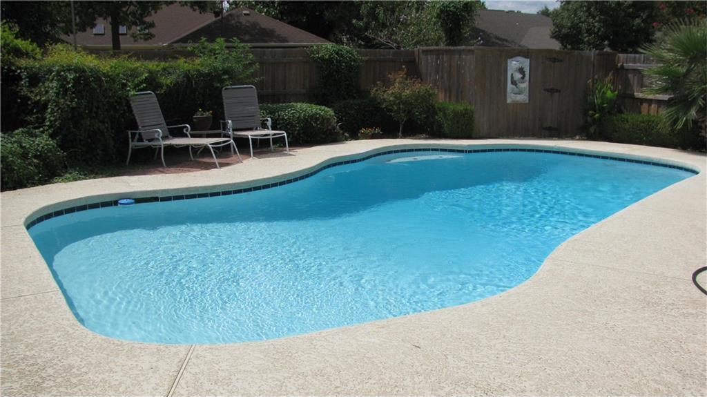Sold Property | 1614 Tulane Drive Richardson, Texas 75081 19