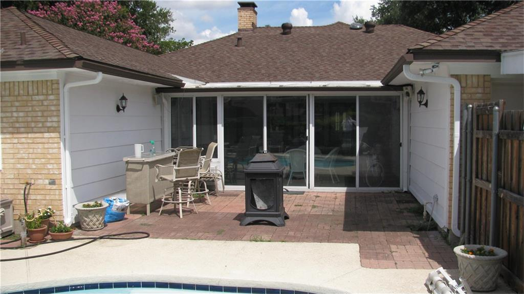 Sold Property   1614 Tulane Drive Richardson, Texas 75081 20