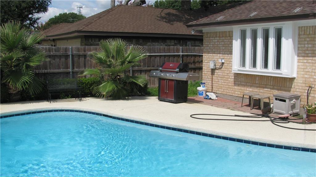 Sold Property   1614 Tulane Drive Richardson, Texas 75081 21