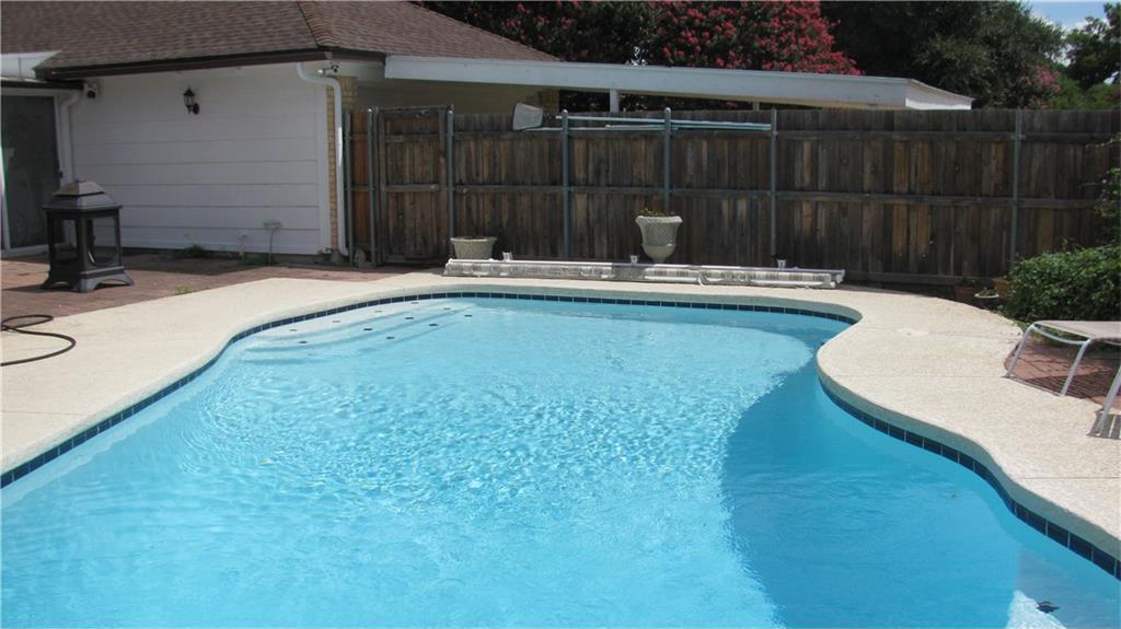 Sold Property   1614 Tulane Drive Richardson, Texas 75081 22