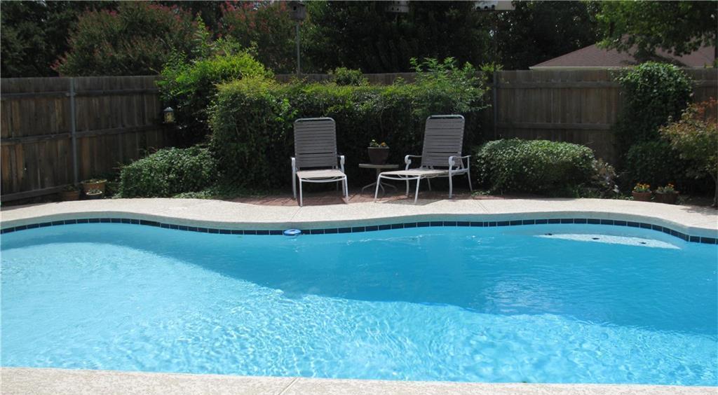 Sold Property   1614 Tulane Drive Richardson, Texas 75081 23